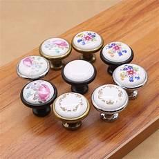 pomelli in ceramica per mobili acquista all ingrosso pomelli in ceramica da