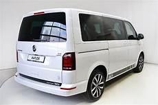 Vw T6 Multivan Edition 30 2 0tdi 204ps Dsg 7sitze A Chf