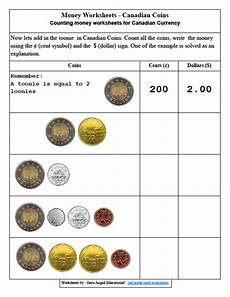 money worksheets for grade 2 south africa 2643 3rd grade math money lessons and worksheets steemit