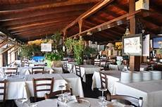 la fontanina porto santo stefano i due pini porto santo stefano restaurant reviews