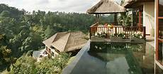 bali luxury villa with heated pool zoom 12 honeymoon resorts with private plunge pools honeymoon