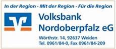 rb weiden energienetzwerk oberpfalz