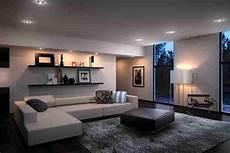 wohnzimmerlen modern wohnzimmer ideen modern vorh 228 nge wohnzimmer ideen modern