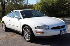 manual cars for sale 1995 buick riviera electronic throttle control 1995 buick riviera for sale 68784 mcg