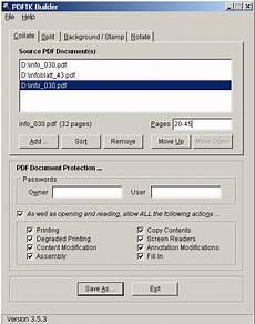 kleine fenster größer wirken lassen gastbeitrag bastelstunde pdfs zerschneiden und