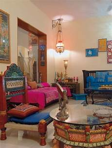 Living Room Ethnic Indian Home Decor Ideas by 30 Classic Ethnic Home D 233 Cor Which Are Beyond Why Home