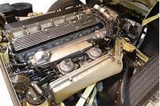 jaguar type e cabriolet 4 2l gt spirit