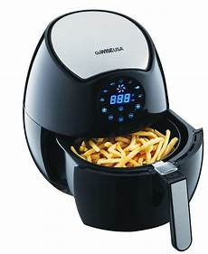 best air prices air fryer price how much and is it worth it kitchen weapon