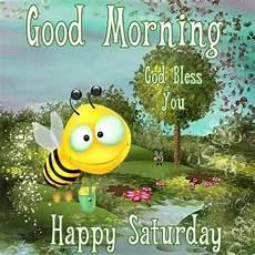 Morning Happy Saturday I Coffee