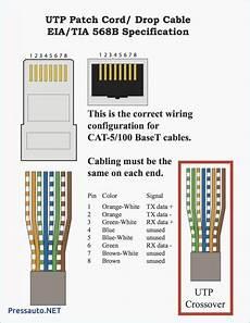 Cat 6 Rj45 Wiring Diagram Pc Car Wiring Diagram