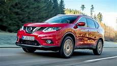nissan x trail diesel 2017 nissan x trail 2 0 diesel chili pepper drive and