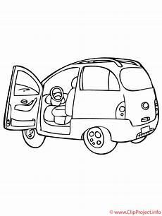 Malvorlagen Auto Tuning Ausmalbilder Lustige Autos Ausmalbilder