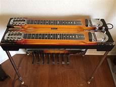 Fender 1000