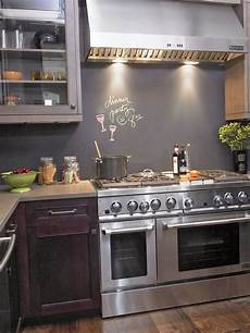 modern furniture 2014 colorful kitchen backsplashes ideas