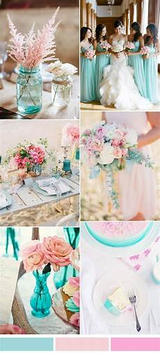 wedding themes for summer pinterest spring summer wedding color ideas 2017 from pantone