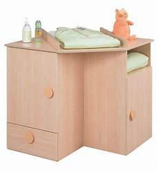 commode a langer angle avis galipette meuble 224 langer d angle avis de mamans
