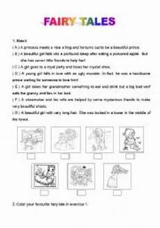 tales worksheets 15253 teaching worksheets tales