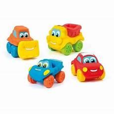 macchinina soft go clementoni giochi giocattoli