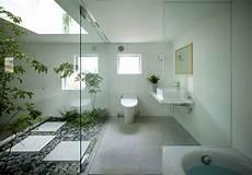 idee design casa idee design mobili bagno 2014 2 design mon amour