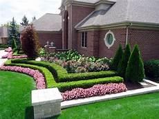 small garden design ideas diy garden plans
