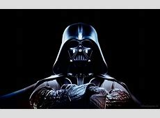 Star Wars Darth Vader Wallpapers   Wallpaper Cave