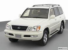 how cars engines work 2000 lexus lx navigation system purchase used 2000 lexus lx470 base sport utility 4 door 4 7l in jamaica new york united