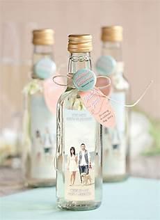 Wedding Souvenir Gifts