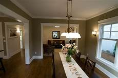 tag paint colors for living room dining room kitchen