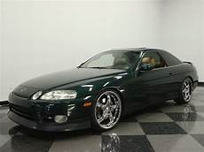 how to learn all about cars 1998 lexus gs on board diagnostic system 1998 lexus sc 300 streetside classics the nation s trusted classic car consignment dealer