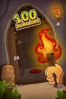 gioco 100 porte soluzioni soluzioni 100 dungeon walkthrough soluzione completa