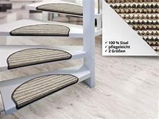 teppich stufenmatten teppich stufenmatten schutzmatten ch