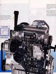 5 cylinder tdi engine pics tdiclub