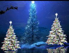 beautiful colorful pictures and gifs christmas navidad happy holidays images
