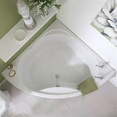 vasca da bagno in acrilico vasca da bagno angolare in acrilico 120x120cm con pannello