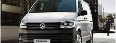 volkswagen service engine overheating vw audi