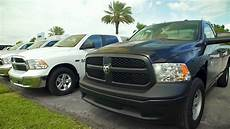 wallace chrysler jeep dodge ram wallace chrysler dodge ram jeep of stuart fl sales