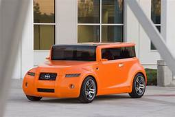 It's Official Scion Brand Is Dead 2017MYs To Be Rebadged