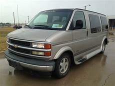 all car manuals free 2000 chevrolet express 1500 spare parts catalogs 2000 chevrolet express pictures cargurus