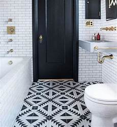 Stick On Bathroom Floor Tiles patterned peel stick floor tiles design sponge