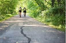 Was Gilt Unmittelbar Vor Und Auf Zebrastreifen - 10 irrt 252 mer im stra 223 enverkehr fahrrad