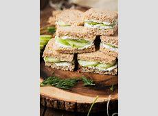 cucumber spread_image