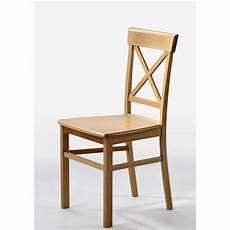 stuhl buche 2x stuhl romeo buche massiv lackiert 149 00