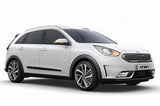 Neue Kia Modelle Auf Anfang Oktober Zeughaus Garage Ag