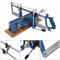 manual precision mitre saw 550mm 14tpi saw woodwork with