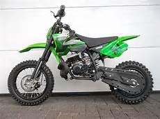 Motorrad Für Kinder - dirtbike pocketbike crossbike kinder motocross enduro