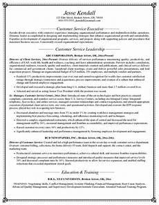 10 best resume objective sles slebusinessresume com slebusinessresume com