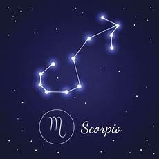 sternzeichen skorpion frau 3 vital things to about a scorpio in