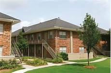 Lakewood Apartments Greensboro Nc by Lakewood Metairie La Apartment Finder