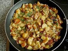 kartoffelgerichte rezepte chefkoch de