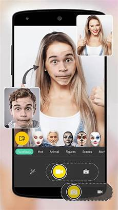 face swap app online top 6 best face swap apps make hilarious images by face swapping